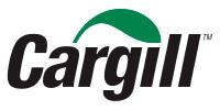 MG WEB - Logo Cargill slider
