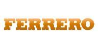 MG WEB - Logo Ferrero slider