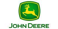 MG WEB - Logo John Deere slider