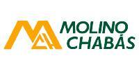MG WEB - Logo Molino Chabas slider