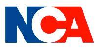 MG WEB - Logo NCA slider