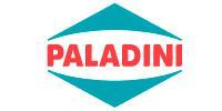 MG WEB - Logo Paladini slider