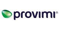 MG WEB - Logo Provimi slider